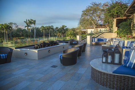 23 best Bonita Bay Club images on Pinterest Florida, Golf and Naples - camping en vendee avec piscine pas cher