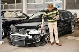 Want Your Car To Be Secure And Insure Grab This Opportunity Get Cheap Car Insurance Which Is The Most Handy Auto Insurance That Quotes You Online And