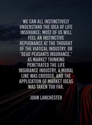 Insurance Quotes Carinsurance Cheap Car Insurance Car
