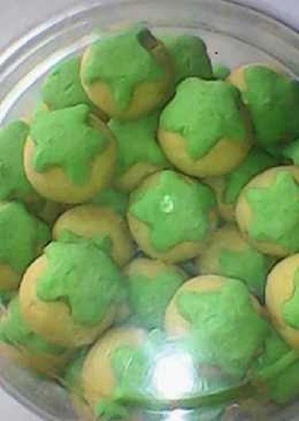 Resep Nastar Buah Dan Cara Membuat Kue Nastar Aneka Resep Nastar Nanas Keju Coklat Buah Nastar Resep Kue