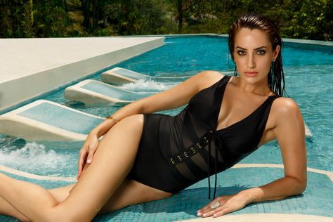 1f2bbb1797d 40 Best 2016 Miraclesuit Slimming Swimsuit Collection images | Swimsuits  2016, Collection, Baby bathing suits