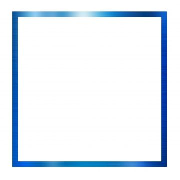 Simple Square Frame Frame Border Design Powerpoint Background Design Square Frames