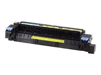 RG5-5750 Exchange// 12 Month Warranty!!! RG5-5684 HP LJ 9000//9040//9050 Fuser