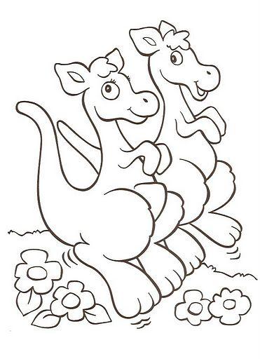 El Arca De Noé Dibujos Para Colorear Infantil Dibujos Para Colorear El Arca De Noe Pizarra De Feliz Cumpleaños