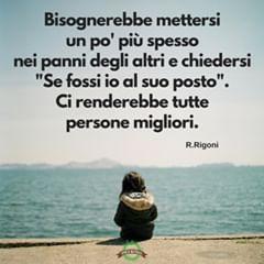 #frasi #aforismi #neipannideglialtri #saggezza #consapevolezza #spiritonaturale