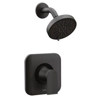 Moen T2472ep With Images Shower Faucet Moen Shower Faucet