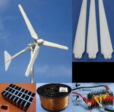 Wind Turbines Hacks Storm Doors And Storm Windows Aid To Better Control Ventilation In To A Home Storm Wi Wind Turbine Generator Wind Turbine Solar Power Diy