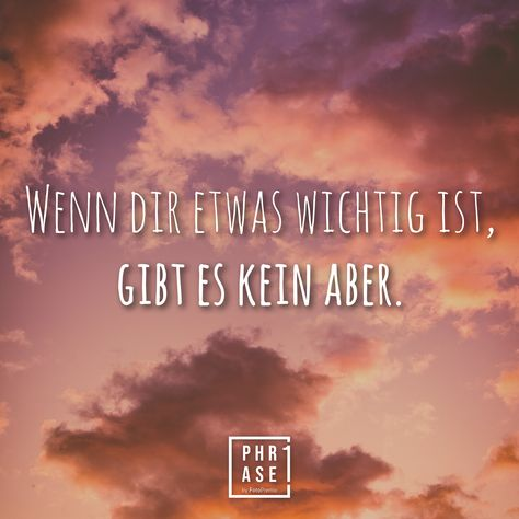So ist es. 💕 #Phrase1 #PhraseEins #by #FotoPremio