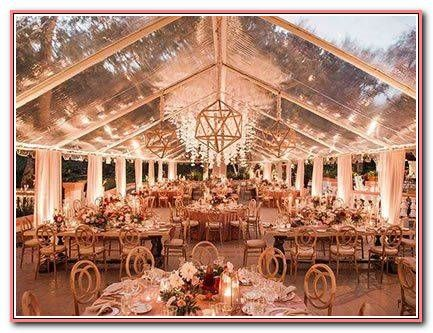 Unique And Lovely Ideas And Inspiration For Weddings Budget Wedding Garden Wedding Venue Wedding Southern California Southern California Wedding Venues