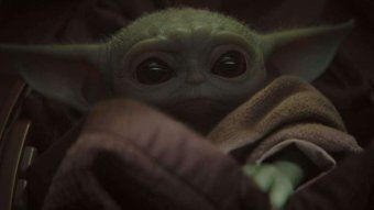 Baby Yoda Has An Actual Name Here Are Some Theories On What It Is Mandalorian Star Wars Yoda Yoda Species