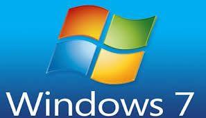 تعرف على كيفية تنزيل نسخة ويندوز 7 How To Uninstall Microsoft Windows Microsoft