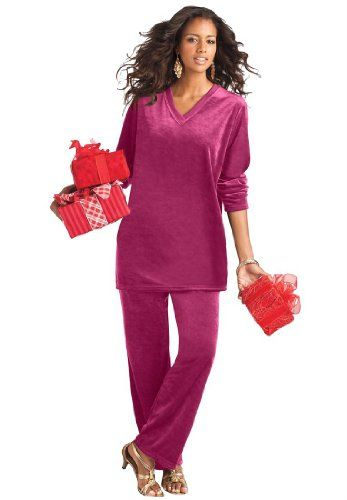 9 Jogging Suits For Women Ideas Suits For Women Jogging Suit Jogging