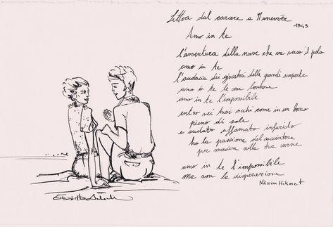Frasi Matrimonio Hesse.Frasi Hermann Hesse Amore Frasi Citazioni E Aforismi Di Hermann