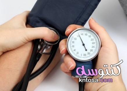 هل الخوف من قياس الضغط يرفع الضغط Kntosa Com 02 19 157 Leather Leather Watch Accessories