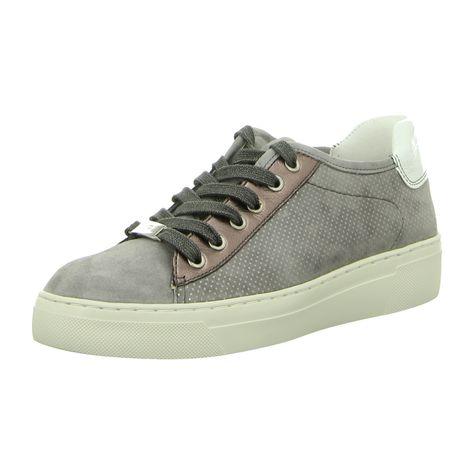 NEU: Ara Sneaker Courtyard 12 37462 07 rauch,street