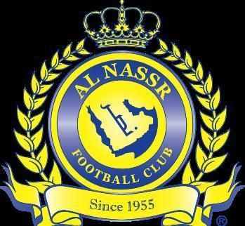 النصر مهدد بخصم 3 نقاط صحيفة وطني الحبيب الإلكترونية Historical Logo Club Football Team Logos