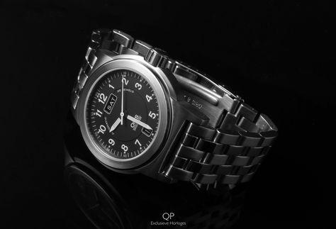 Special offer! This in mint condition, pre-owned Oris BC3 Day Date is now available at QP Exclusieve Horloges for the special price of just €650,-!   #oris #bc3 #daydate #qpexclusievehorloges #qpx #amsterdam #watches #horloges #watchonthewrist #instawatch #watchoftheday #watchaddict #watchesformen #menfashion #watchlover #wornandwound #watchcommunity #watchuseek #watchesforsale #head2headcopycat #timepiece #wristshot #wristwatch #wristgame #wristwear #watchfam #cornelisschuytstraat