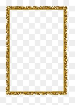 Millions Of Png Images Backgrounds And Vectors For Free Download Pngtree Ornate Picture Frames Green Picture Frames Silver Picture Frames