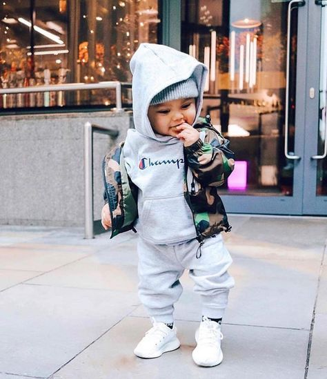 baby boy fashion Behind The Scenes By dailystreetwearinspiration Cute Baby Boy Outfits, Little Boy Outfits, Toddler Boy Outfits, Cute Outfits For Kids, Cute Baby Clothes, Stylish Baby Boy, Stylish Baby Clothes, Little Boys, Fashion Kids