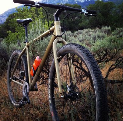 Looking To Buy Nashbar At2 Mountain Bike Review Click On This