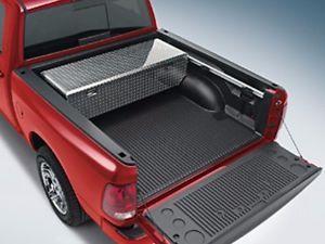 Dodge Ram 1500 Rambox Truck Bed Tonneau Cover Archives Trucks And Beyond Tonneau Cover Ram 1500 Truck Bed