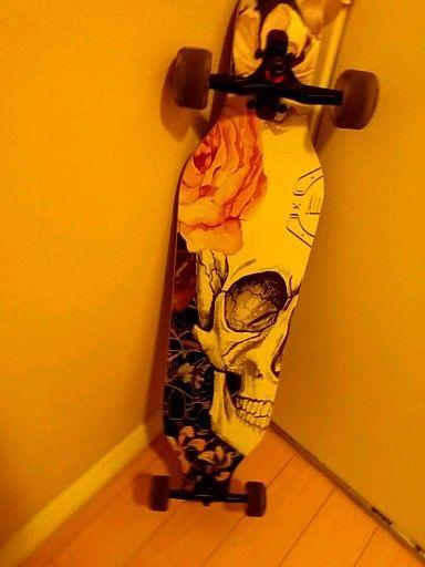 Skateboard Art Videos Snowboarding In 2020 Skateboard Art Skateboard Art Design Skateboard