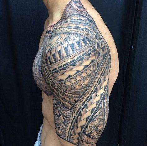 Maori Tattoos Betekenis Maoritattoosbracelet