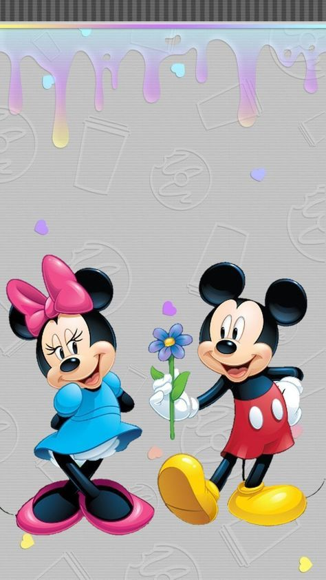 Wallpaper Android Disney Mickey Mouse 44 Ideas For 2019 Mickey Mouse Background Minnie Mouse Drawing Mickey Mouse Wallpaper