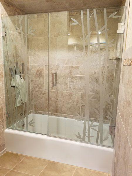 Door And Panel Frameless Shower Door Shower Doors Glass Shower Doors Frameless Frameless Shower Doors