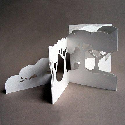 Papelera Plisada Creativa N/órdica Hogar Ba/ño Sin Tapa Papelera Pl/ástica Papelera Dormitorio Basura Simple Blanco