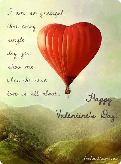 valentines day quotes for her | love/flirty quotes | pinterest, Ideas