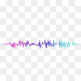 Vector Psychedelic Sound Wave Curve Png Picture Psychedelic Audio Sound Png And Vector With Transparent Background For Free Download Photoshop Design Png Images For Editing Png