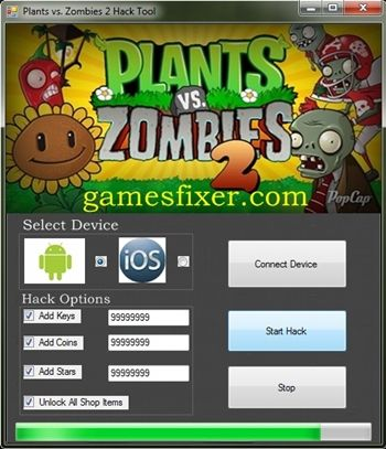 Pin by ryan stings on Game Cheats | Zombie 2, Plants vs zombies, Plants