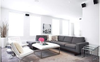 Gray Sofa Beige Carpet Living Room Sofa Design Grey Sofa Living Room Brown Couch Living Room