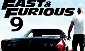 Fast Furious 9 Ganzer Film In Deutsch Streaming Hd Fast And Furious Free Movies Online New Hollywood Movies
