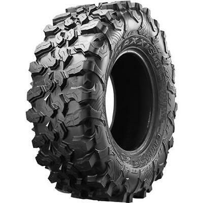 Sponsored Ebay Maxxis Tm00975100 Ml1 Carnivore Tires 32x10r14 In
