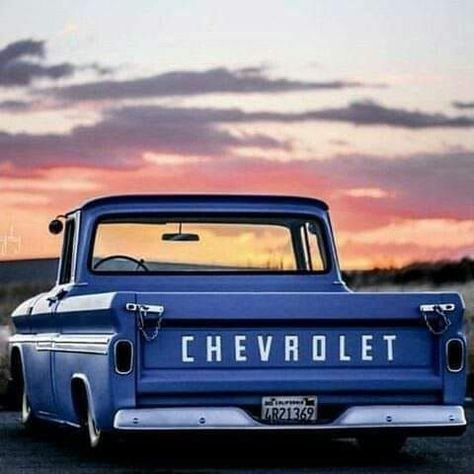 Photo classic car chevy truck 1960 hot rod kustom chevroletYou can find Chevrolet trucks and more on our website. 1966 Chevy Truck, Vintage Chevy Trucks, Classic Chevy Trucks, Chevy C10, Chevy Pickups, Chevrolet Impala, Classic Chevy Cars, Gmc Suv, Lifted Chevy