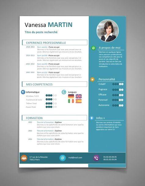 Cv Original Cv 42 Maxi Cv Plus Creative Cv Template Cv Design Cv Template