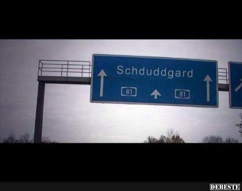 Schduddgard