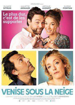 C Est Tout Pour Moi Film Complet Streaming Gratuit Vf