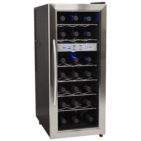 Home Wine Refrigerator Wine Fridge Italian Wine