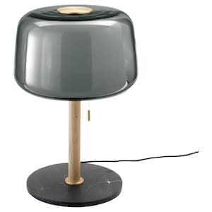 Lampe De Chevet Design Pas Cher Lampes De Table Ikea Lampes De Table Lampe De Chevet Design Marbre Gris