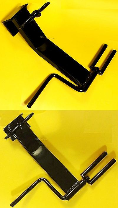 Web Winder Portable Ratchet Strap Winder Belt Winder