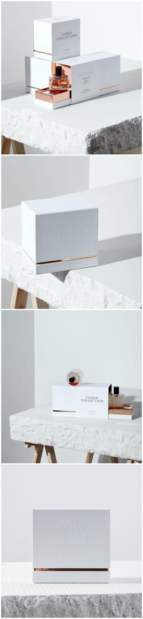veneto packaging home work
