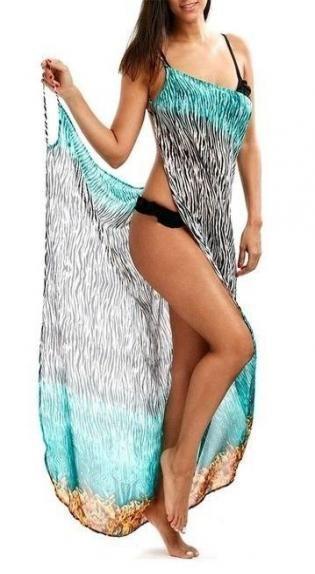Skirt Wrap Bathing Suits 58 Ideas Tesettur Kombinleri Tesettur Mayo Sort Mode Tesettur Kombinleri 2020 Moda Stilleri Moda Moda Kiyafetler
