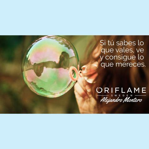 facebook #oriflame #oriflamers...