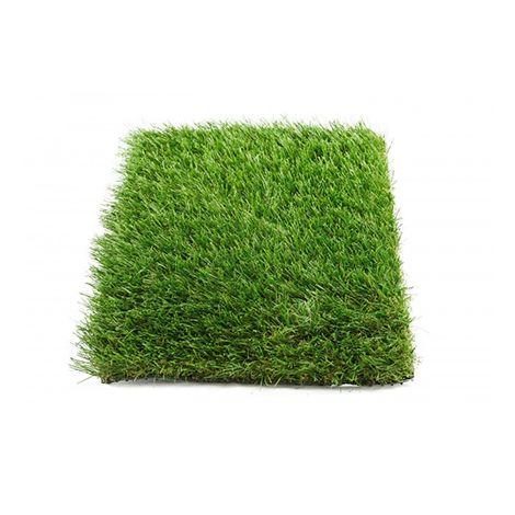 Gazon Synthetique 35 Mn Le Green Largeur S Du Rouleau En M 4 M Longueur S Du Rouleau En M 6m Art610 Artificial Turf Shag Rug Floral