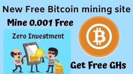 trader bitcoin canada