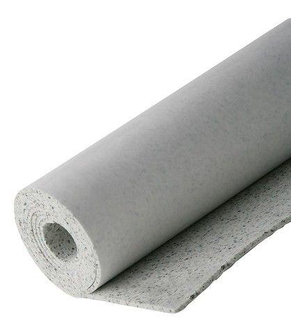 Rouleau Acoustique Et Thermique Diall Acoustique Poser Du Papier Peint Isolation Mur