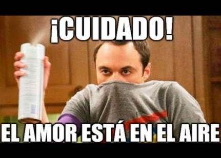 Memes Para Contestar En Whatsapp Mensajes Hola 37 Super Ideas New Memes Funny Spanish Memes Memes